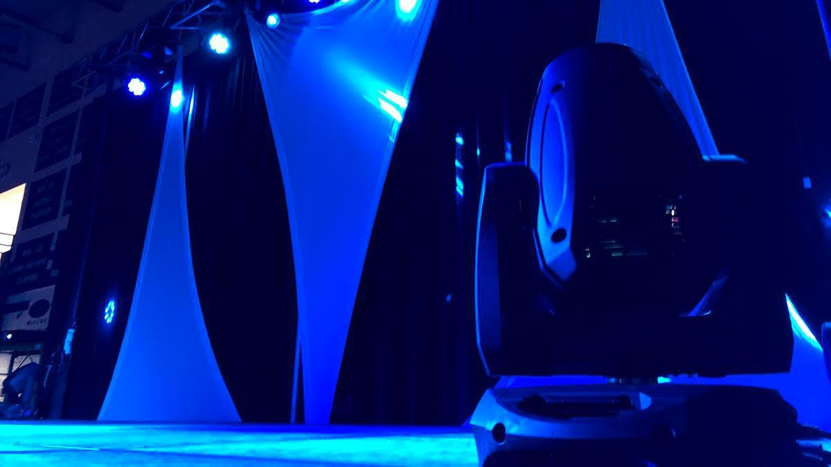 event-services-stage-lighting