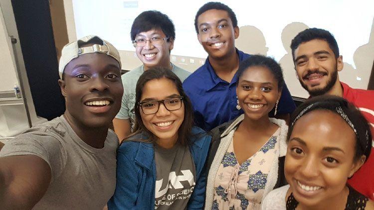 honors-diversity-initiative