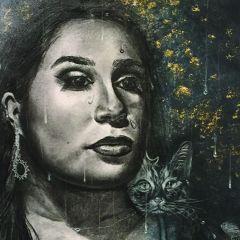 Maria-Bucio-10