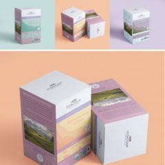 StDalfour-rebranding-Marina