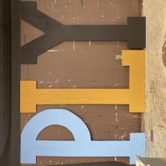 After-Base-Paint-3