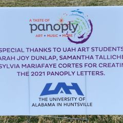 Credit-Sign-at-Panoply