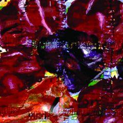 Cecil-EadyMotts-Piece-Detail