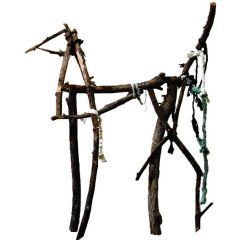 Cecil-EadyWood-Sculpture