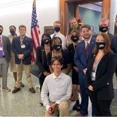 PSC-Fall-2021-Class-in-DC