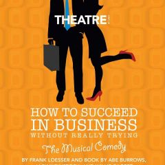 how to suceed in business How to succeed in business without really trying is about climbing the corporate ladder, 1960's office culture, and the satire of self-help books.