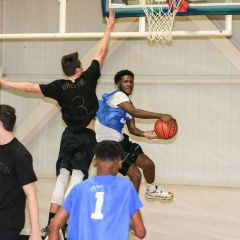 intramural-basketball