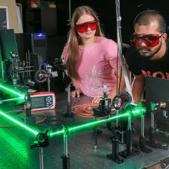 physics-lab