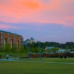 uah-greenway-twilight