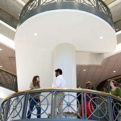uah-staircase