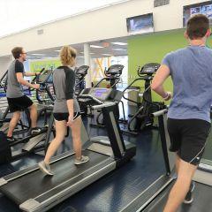 university-fitness-center-2