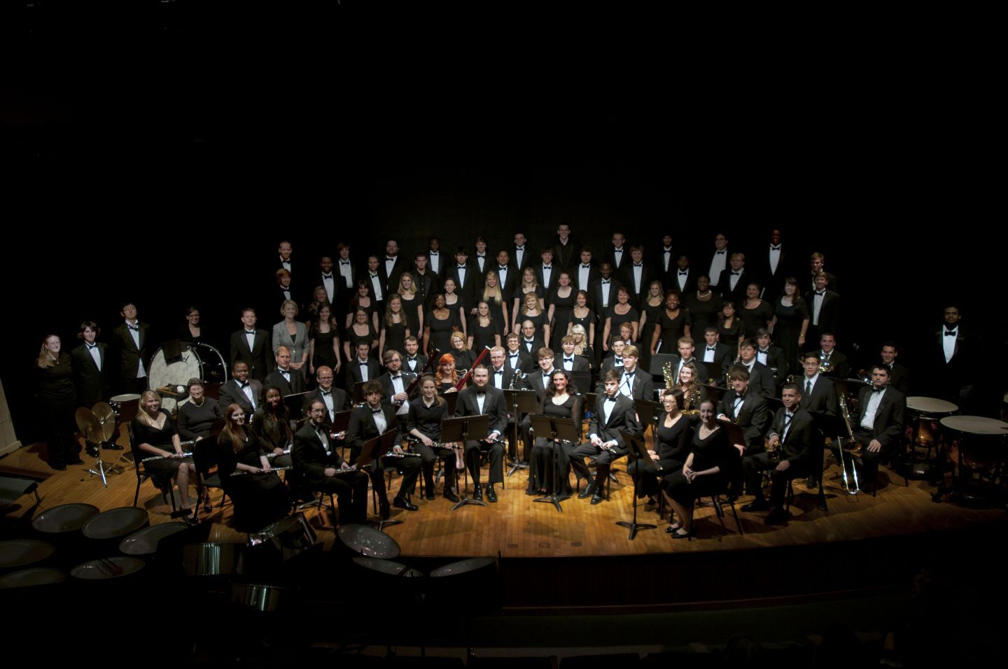 Wind-and-Choir-2012