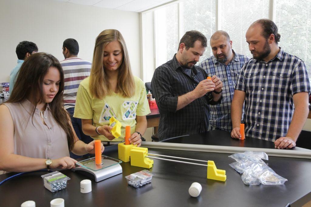 3D-printing-lab-04-1024x683