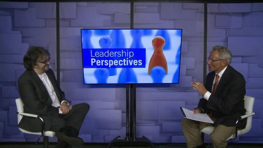leadership-baudry