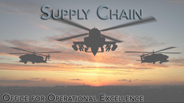 SupplyChainSlider