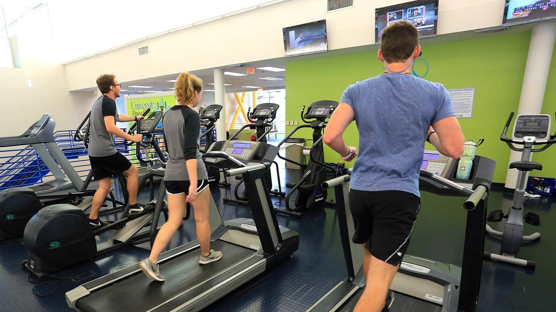 ufc-treadmills