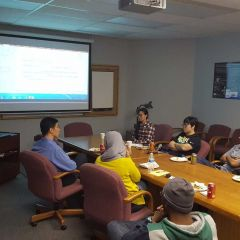 GroupMeeting-1