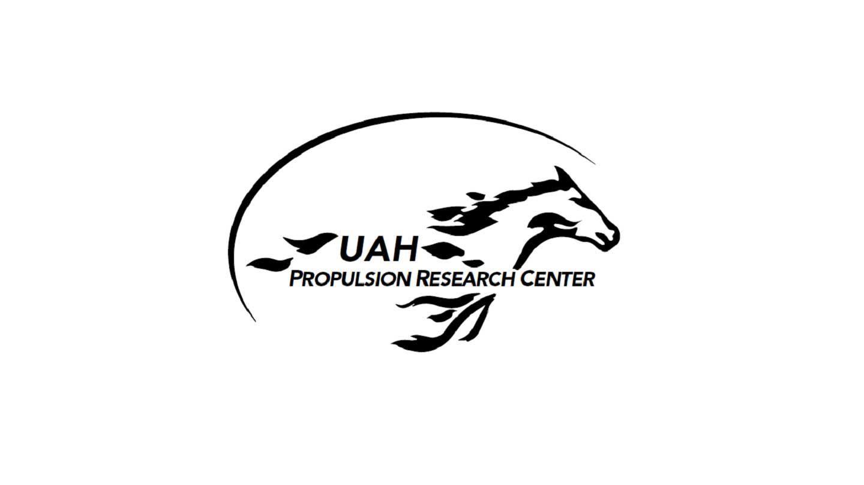 new-logo-prc