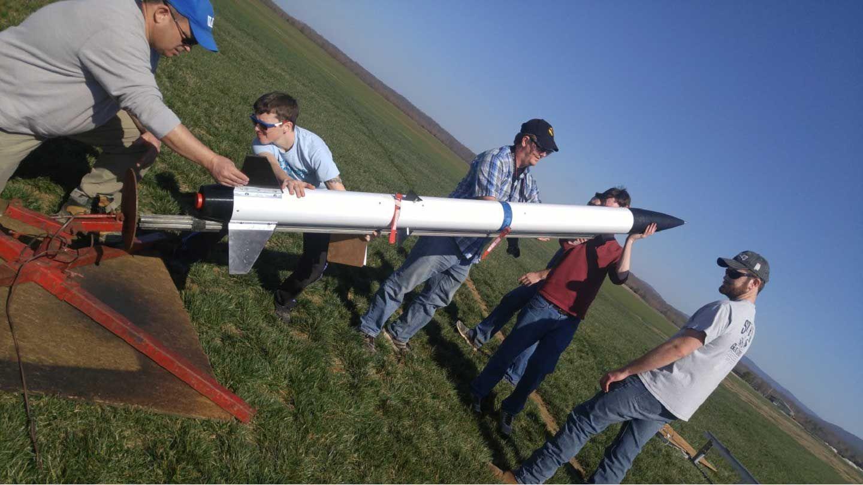 rocketworks1