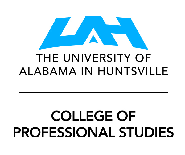 The University of Alabama in Huntsville - College of Professional Studies