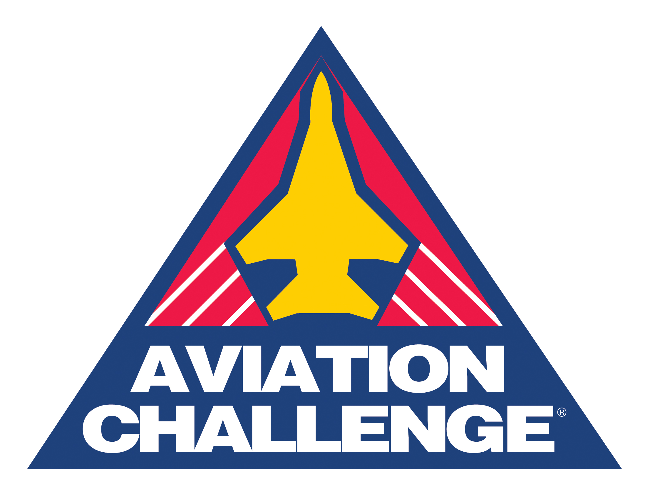 aviation challenge logo15