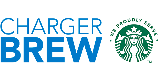 Charger Brew