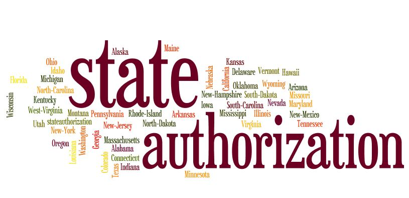 state-auth-wordle