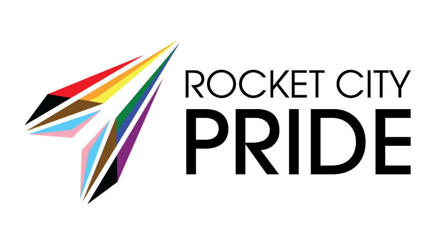 Rocket City Pride