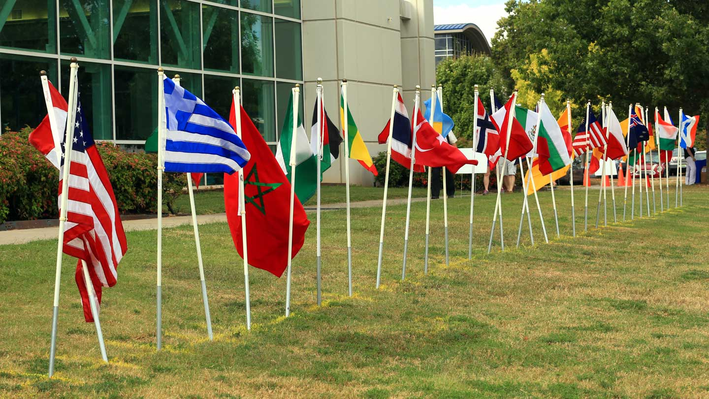 internationalflags