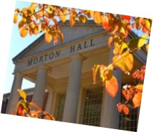 morton-hall