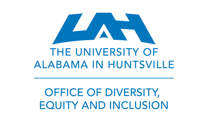 UAH Office of Diversity, Equity and Inclusion