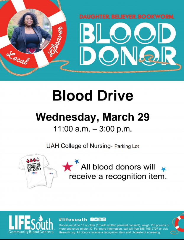 March Blood Drive.png