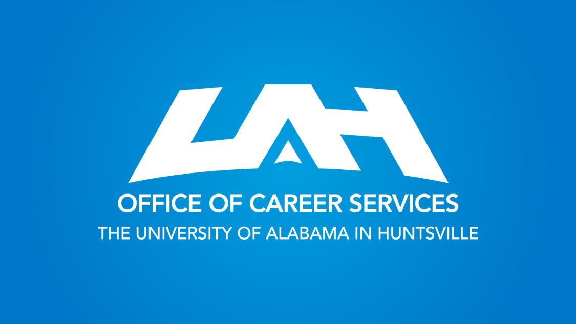 UAH Career Services Calendar graphic.png