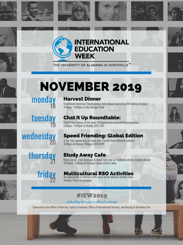 FINAL IEW2019 Poster.png