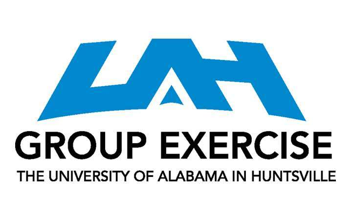 logo_group_exercise.jpg