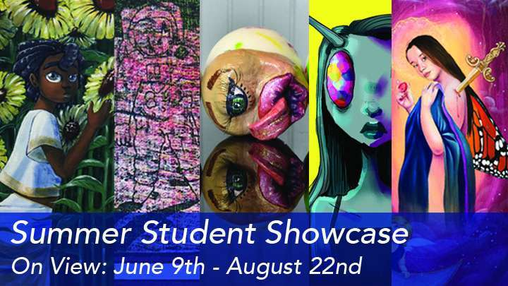 Summer Student Showcase_Event Image.jpg