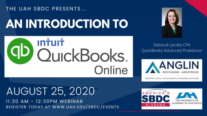 Introduction to Quickbooks Online.png