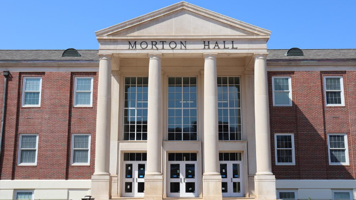 Morton Hall.png