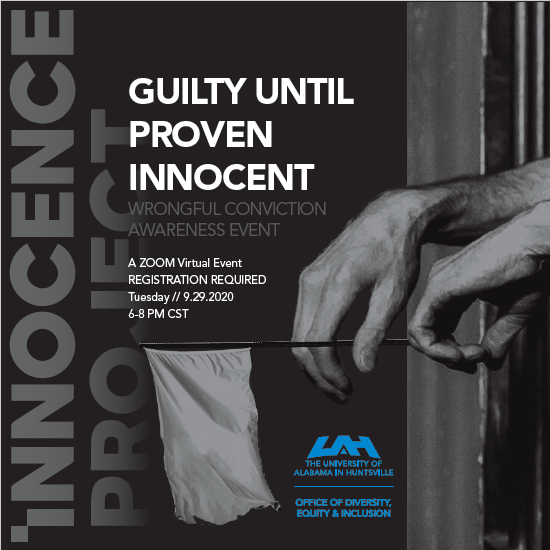 WrongfulConviction - 9.29.2020.png