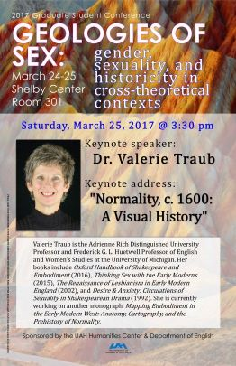 Graduate Student Conference March 24-25 2017.jpg