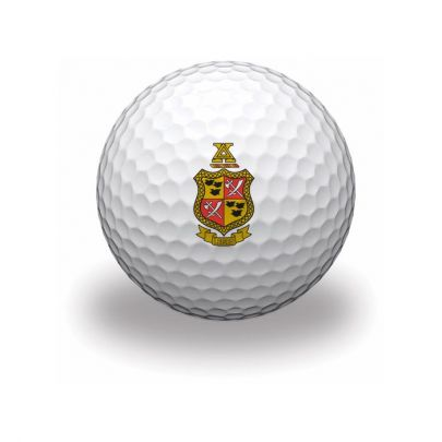 Delta Chi golf ball.jpeg