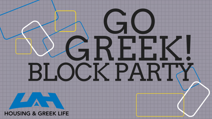 GO GREEK! (1).png