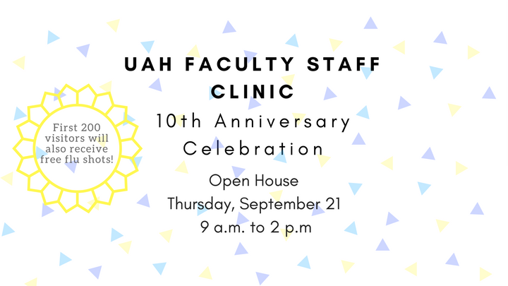 Staff Clinic 10th Anniversary-4.png
