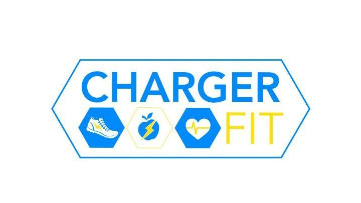 Charger_Fit_Logo_Full_Color.jpg
