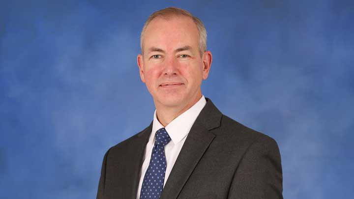 Dr. Jason Greene