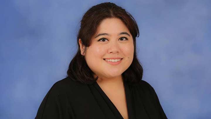Lisa Saenz