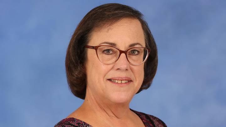 Ms. Tamara (Tami) Lang