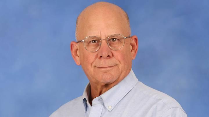 Michael J. Newchurch