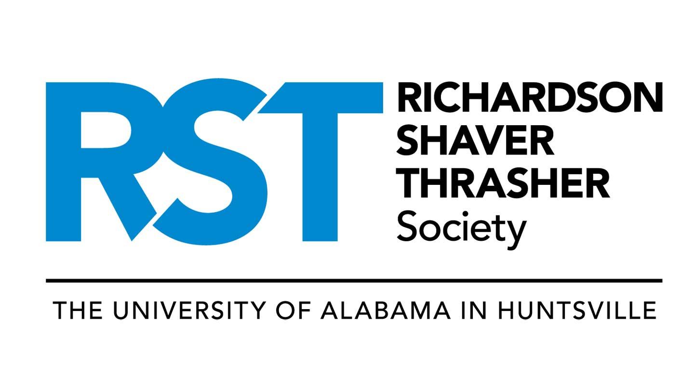 Richardson Shaver Thrasher Logo