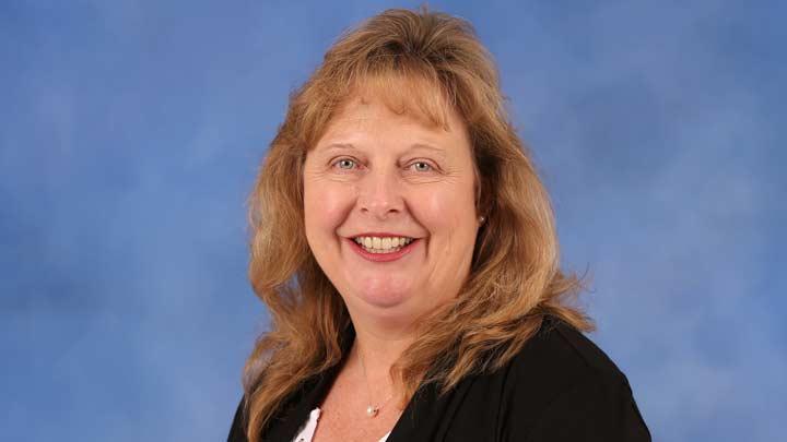 Annette Archer
